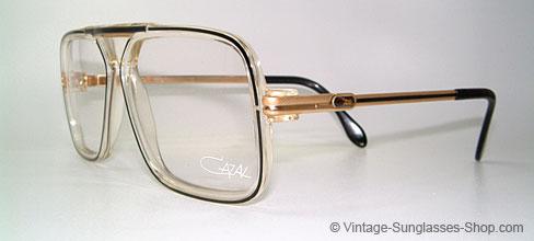 af444dd0c8 Glasses Cazal 630 - Large