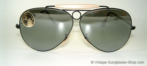 62fd4f9a60 Celebrities In Mirrored Ray Ban Aviators 55mm To Inches « Heritage Malta