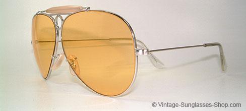 885b6c18a3 Ray Ban Shooter Ambermatic Sunglasses « Heritage Malta