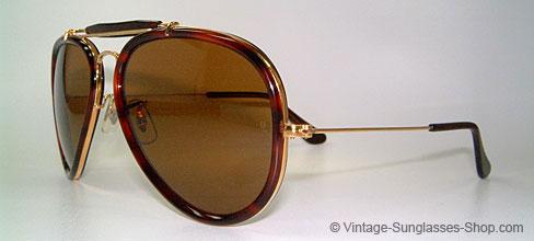 Ray Ban Tortoise Aviator Sunglasses  ray ban tortoise aviators namechangelaw com blog