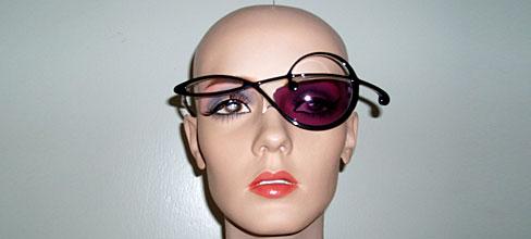 9845045007 Alain Mikli Vintage Sunglasses ✓ Sunglasses Galleries