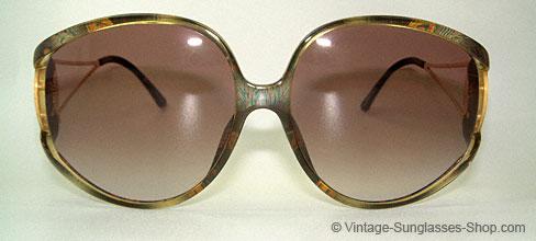 ee6cca627f6 Sunglasses Christian Dior 2757