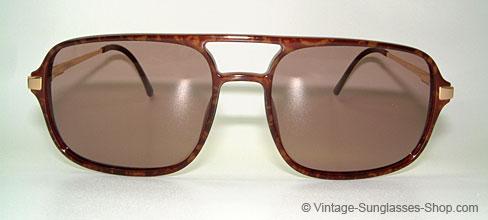 e836727af2 Sunglasses Dunhill 6186