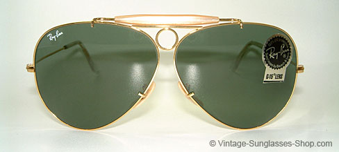 426f56aed04 Old Ray Ban Models « One More Soul