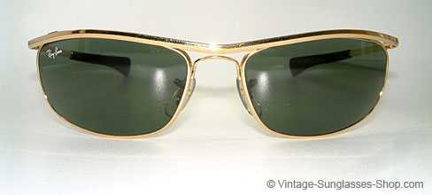 5ff4043692f Ray Ban Olympian Ii Deluxe Easy Rider By B « Heritage Malta
