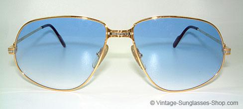 cartier sunglasses gpqz  Cartier Panthere
