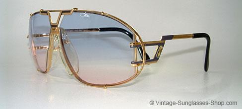 05b1fc4a1a78 Sunglasses Cazal 907 - Jay-Z