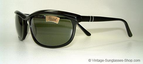 Terminator 2 Sunglasses  vintage sunglasses product details sunglasses persol 58230 ratti