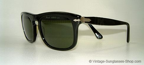 da8f796cdd3 Sunglasses Persol 69163 Ratti