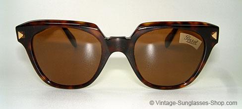 6cea148351c19 Sunglasses Persol 316 Ratti