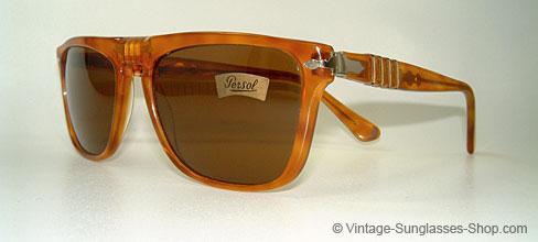 34090924e2 Sunglasses Persol 69233 Ratti