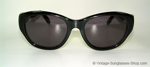 Gaultier Sunglasses  vintage sunglasses original unworn glasses and sunglasses jean
