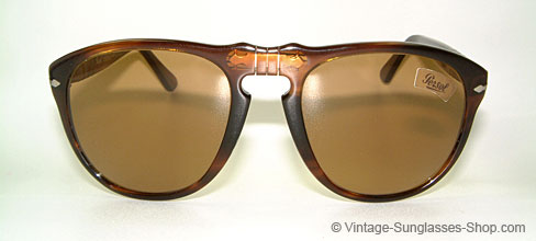 871083d33d7 Sunglasses Persol 649 4 Ratti - Large