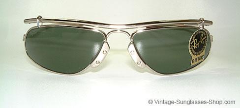 ray ban inertia sunglasses