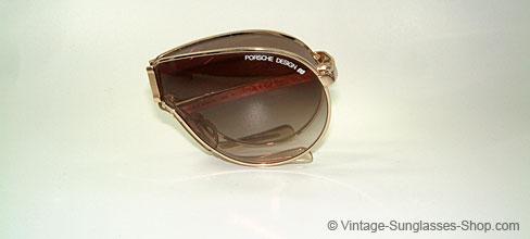 Vintage Porsche Sunglasses  vintage sunglasses product details sunglasses porsche 5622