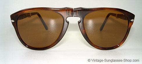 63d951433fb Sunglasses Persol Ratti 806 Folding