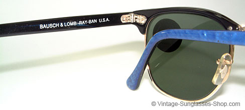 ray ban authenticity Archives | cheap sunglasses