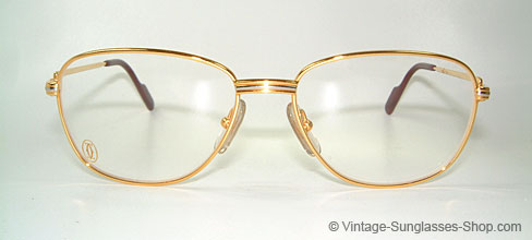 Cartier Montaigne L. Cartier - Small