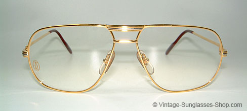 cartier tank medium luxury designer frame
