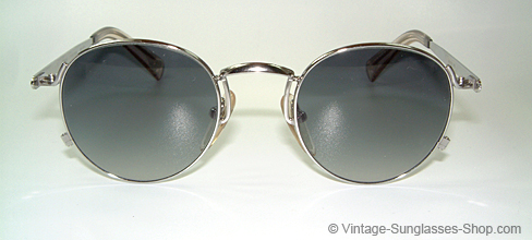 Gaultier Sunglasses  vintage sunglasses product details sunglasses jean paul gaultier