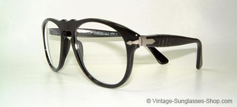 c77f0ea5bed Sunglasses Persol 649 2 Ratti - Small