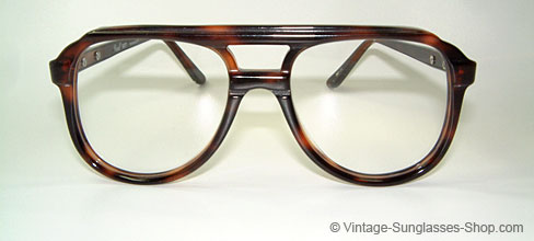 6a6bd733c247 Glasses Persol Ratti Manager 7 | Vintage Sunglasses