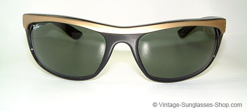 cba3b80934 Ray Ban Balorama Dirty Harry Pictures Clint « Heritage Malta
