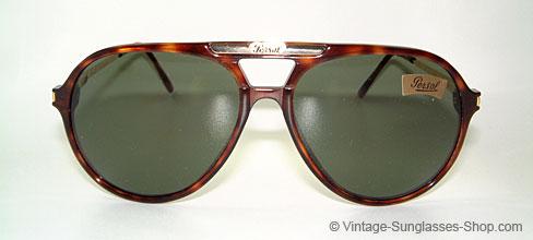 ae863d2013b03 Sunglasses Persol Carson Ratti