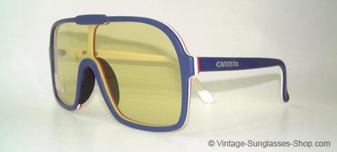 6ca7514a5e58a Sunglasses Carrera 5530 - Will.i.am