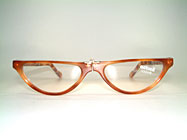 Actuell Couture 993 - Folding Eyeglasses Details