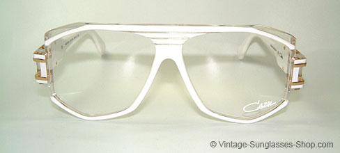 4b7625f6d11b NewGlassesSunglasses. Brands. en. EUR. 0. Cazal 163