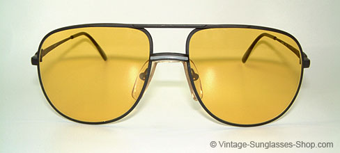 371e12358edd Sunglasses Lacoste 101 - Large