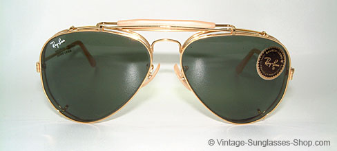 e1ee72161d magnetic clip on ray ban