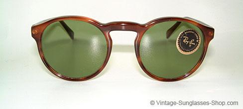 739c68a3933 Sunglasses Ray Ban Gatsby Style 1