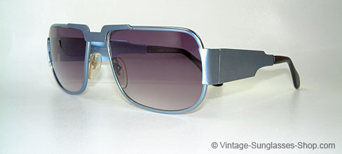 Elvis Sunglasses 5wct