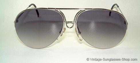 6b9c013823ef Sunglasses Porsche 5627 Large