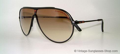 aad859f41f Vintage Nikon Sunglasses - Bitterroot Public Library