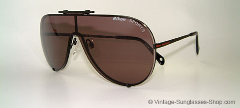 nikon sunglasses 54os  nikon sunglasses