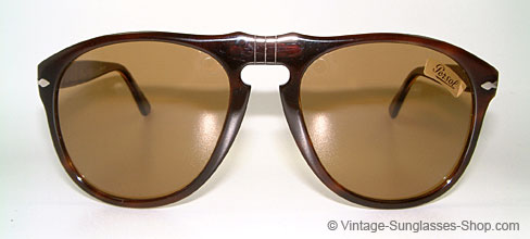 59342bee5d5e7 Sunglasses Persol 649 5 Ratti - Extra Large