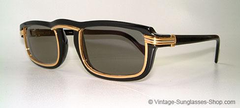 cartier sunglasses gpqz  Cartier Vertigo