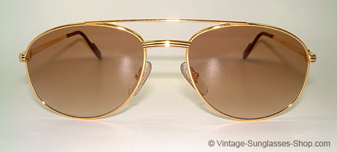 7292f0dc399f Cheap Cartier Aviator Glasses