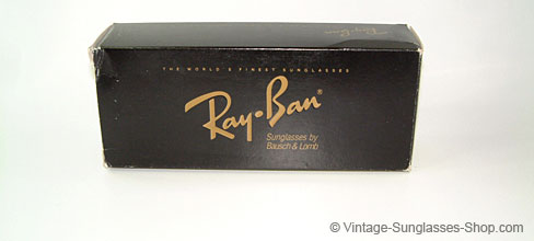 Ray Box Ray Ban Box Dimensions · Ray