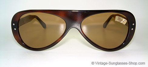Bruce Lee Sunglasses  vintage sunglasses product details sunglasses persol 23 91 ratti
