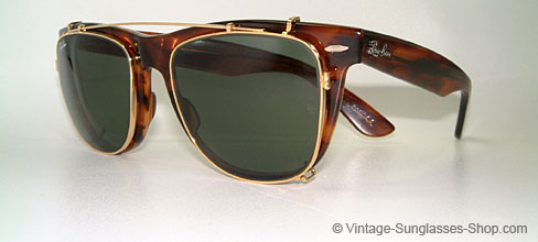 ray ban wayfarer clip on sunglasses ray-ban stores near me