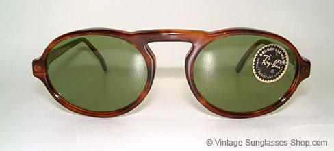 a1833842288 Sunglasses Ray Ban Gatsby Style 3