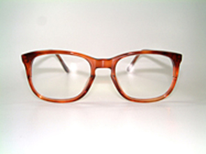 Persol 93145 Ratti - Classic 80's Frame Details