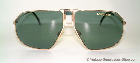 Discount Eyeglasses|Designer Eyeglasses Frame|Eyewear glasses and