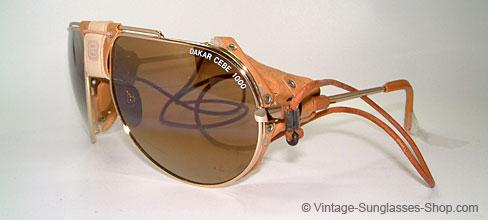 vintage cebe 495 sunglasses jpg 1500x1000