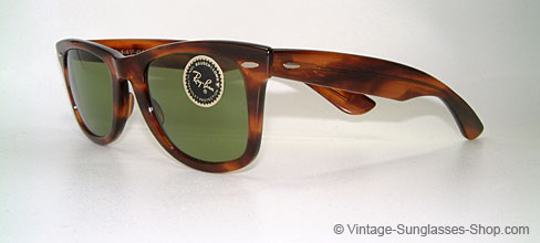 Ed Ray Ban Sunglasses  vintage sunglasses product details sunglasses ray ban wayfarer i