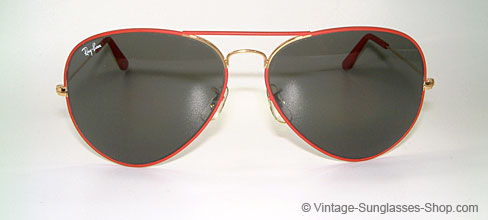 a15fd83fde Ray Ban Large Metal Flying Colors « Heritage Malta